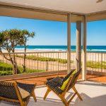 Sanctuary Beach Resort (13)