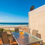 Sanctuary Beach Resort (15)