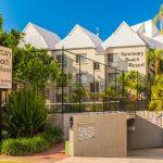 Sanctuary Beach Resort (21)