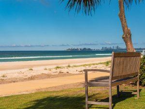 Sanctuary Beach Resort (9)