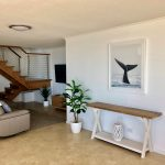 currumbin apartments